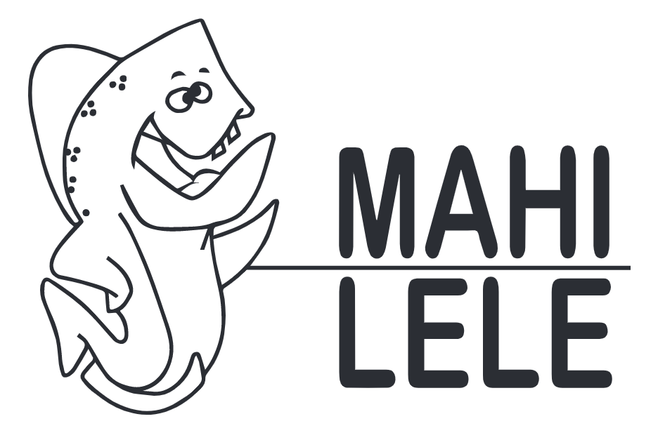 Mahilele